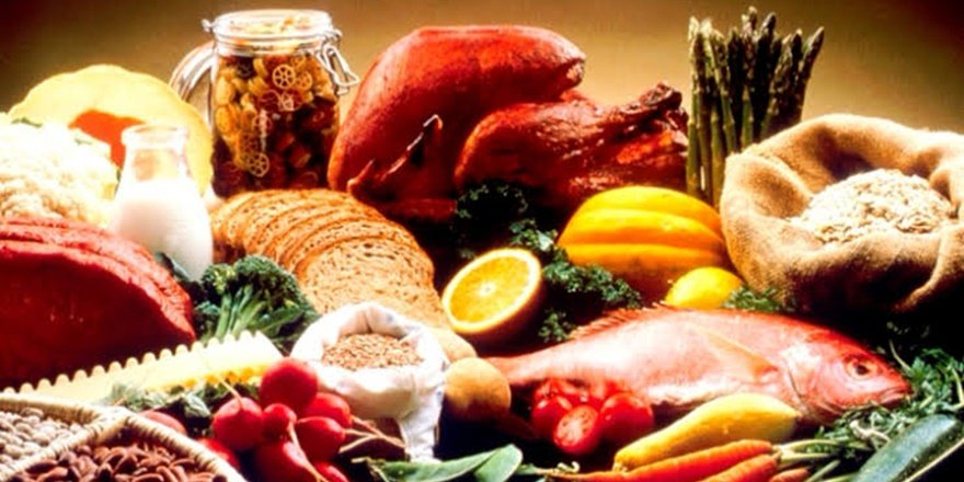 Tarım ve Orman Bakanlığı gıdada taklit ve tağşiş listesini açıkladı
