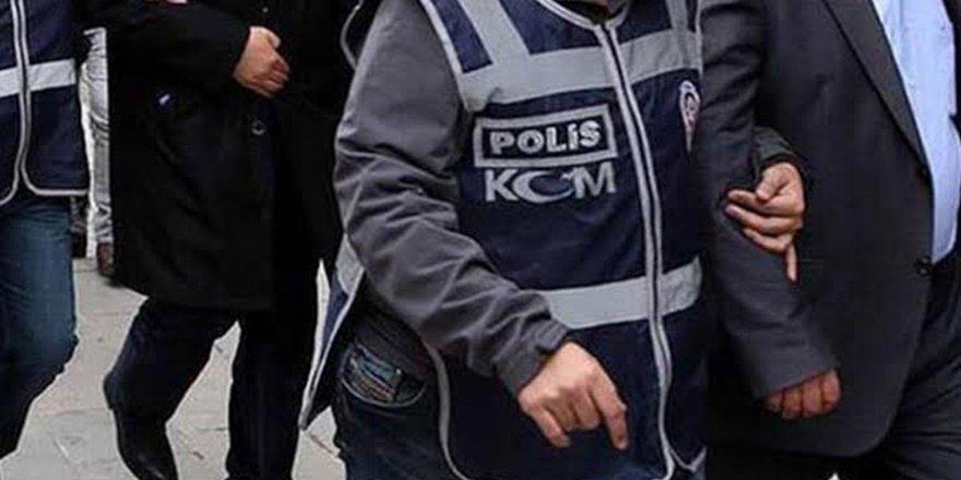 Tunceli'de kaçak bahis ve tefecilik operasyonu: 14 gözaltı