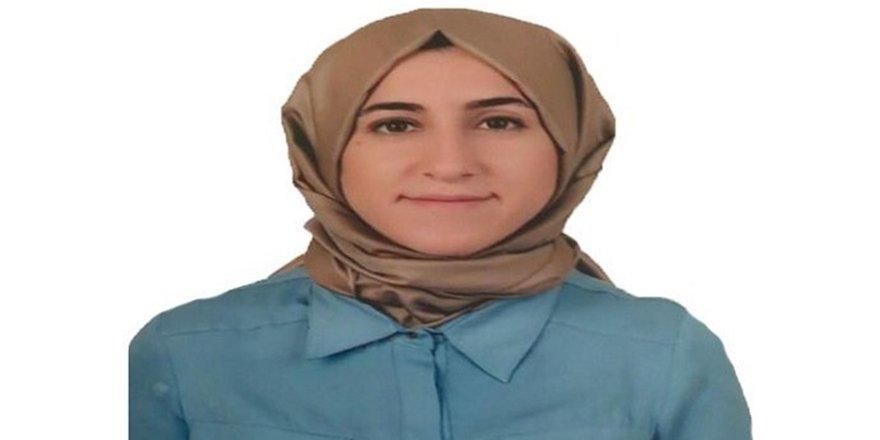 Diyarbakırlı genç arkeolog mobbing yüzünden intihar etti iddiası