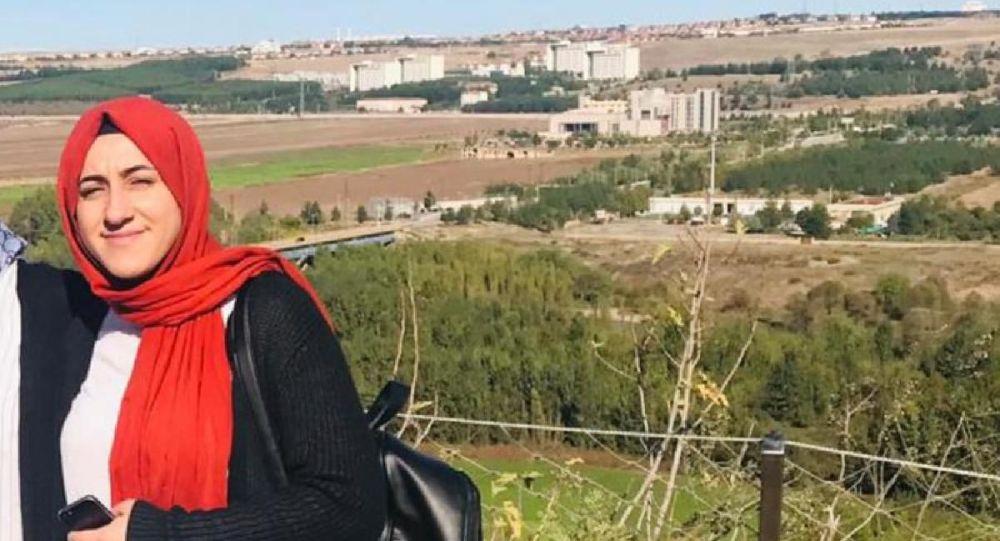 İntihar eden arkeolog'un avukatı Pasinli: Psikolojik otopsi talebinde bulunacağız