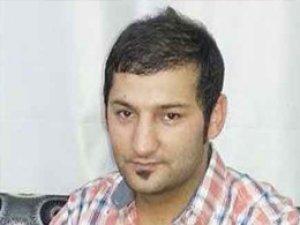 Özcan Temel'in katil zanlısı tutuklandı