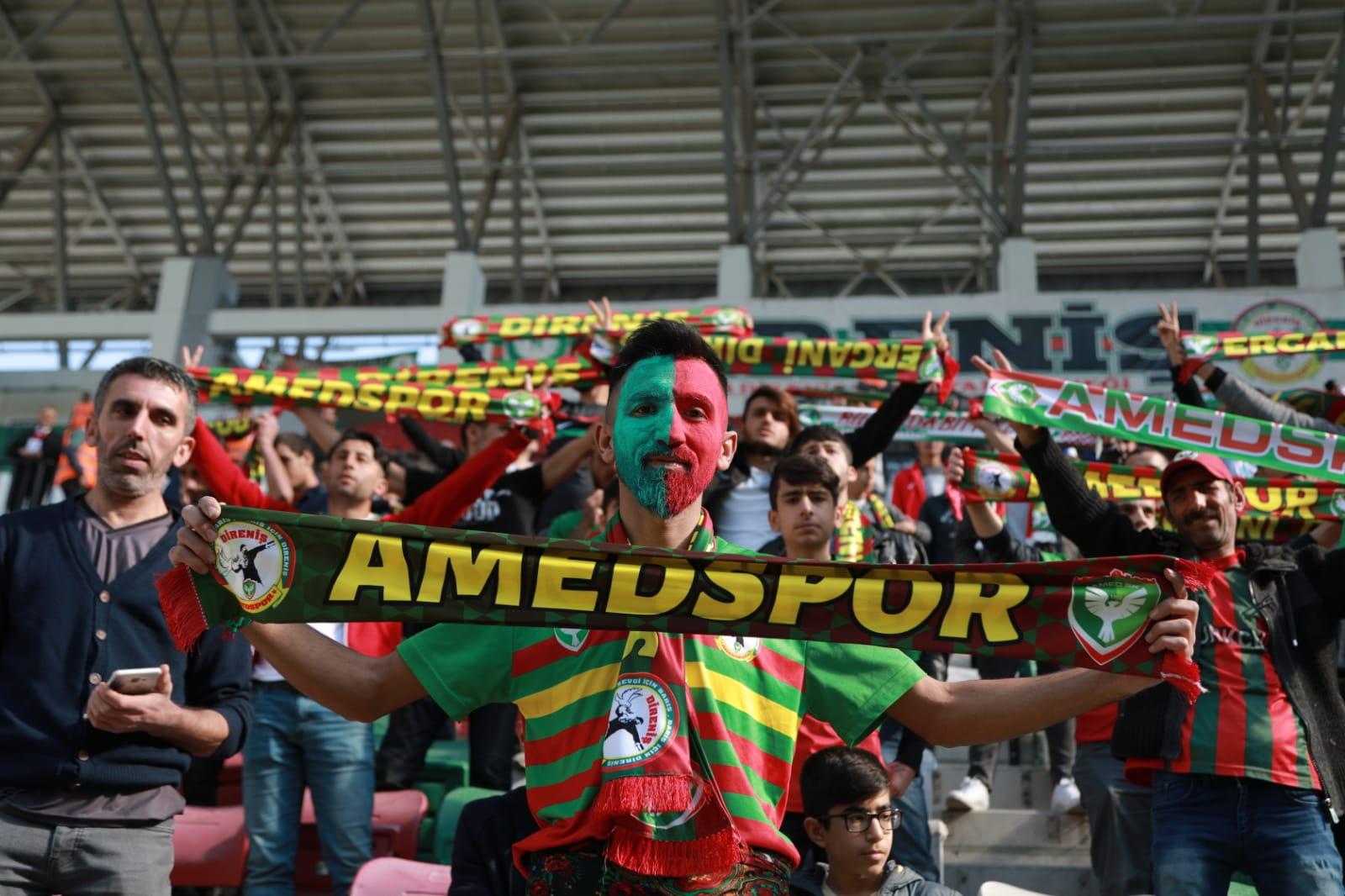 Türkiye'nin 'en centilmen' kulübüPFDK'ye sevk edildi!