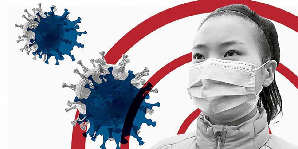 Corona Virüsü, Ebola ya da Diğer Salgınlara Kıyasla Ne Kadar Tehlikeli?