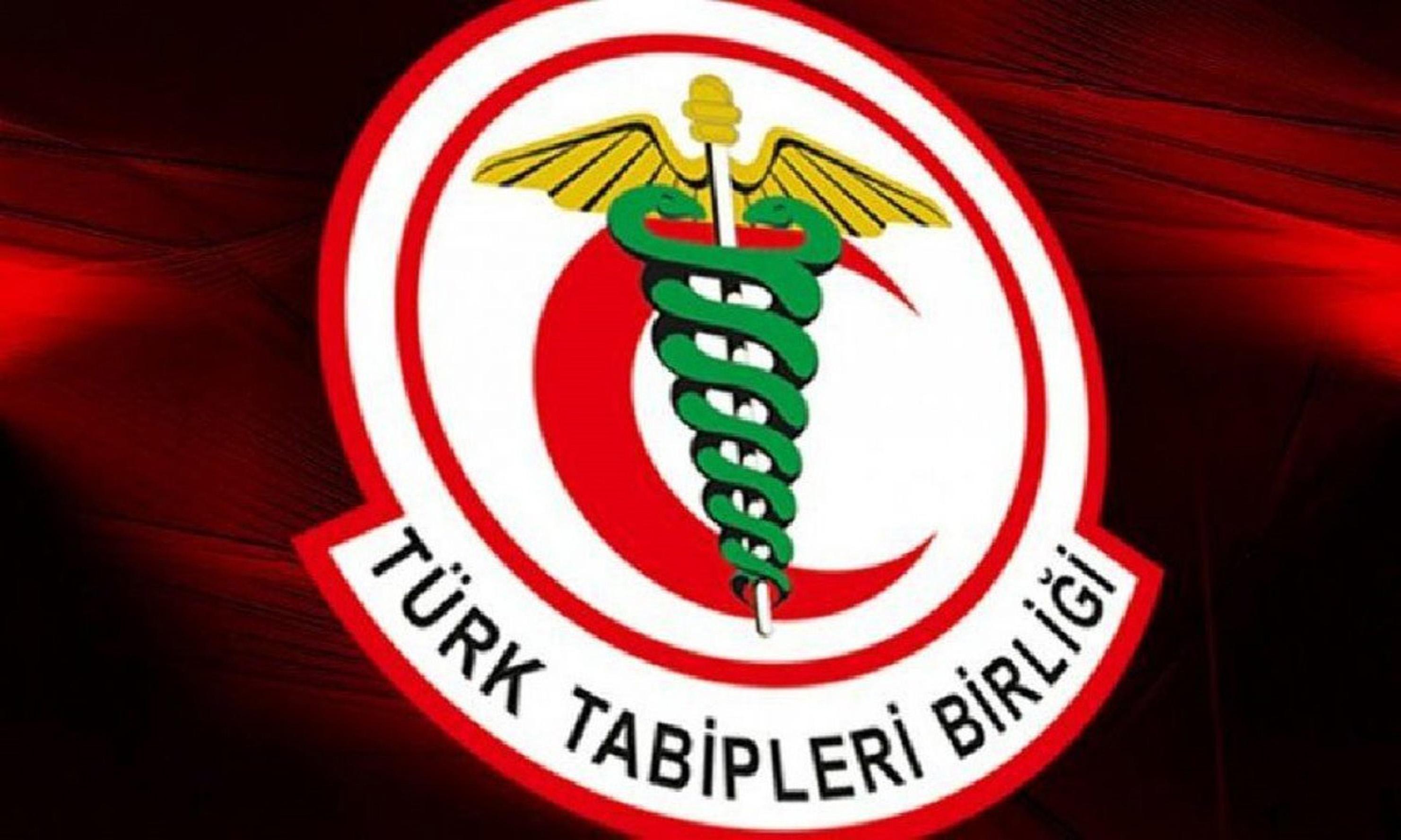 TTB koronavirüs için heyet kurdu