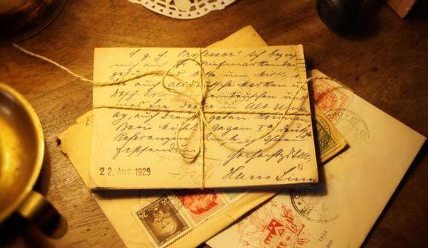 Mektup ücretine yüzde 25 zam