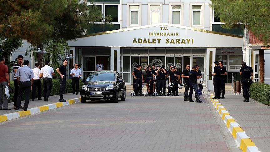 8 ilde bahis operasyonu: 95 kişi gözaltında