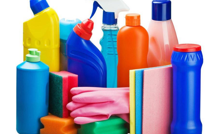 Zincir marketler temizlik ürünlerine zam yaptı!