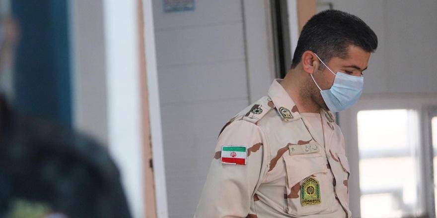 İran, 85 bin mahkumu serbest bıraktı