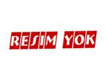 Diyarbakır Tekstil İhtisas OSB'ye yatırımcı ilgisi