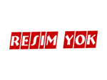 AK Parti Silopi İlçe Başkanı Bilen'den MÜSİAD'a ziyaret