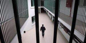 Cezaevlerinde 'yeni normal': Kapalı görüş başlıyor