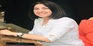 Silvan Belediyesi Eşbaşkanı Toprak'a ev hapsi