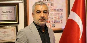 DİBEKOD, 'Ekonomik İstikrar Paketi'ne dahil edilmelerini istedi