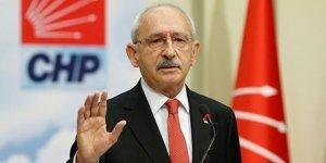 Kılıçdaroğlu: Kadına yönelik şiddette herkes duyarlı olmalı