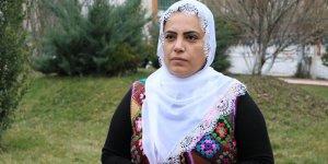 VİDEO - Remziye Tosun'a 'virüs' soruşturması