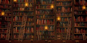 Korona günlerinde #evdeyimokuyorum kitap öneri listesi