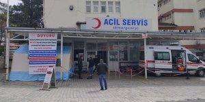 VİDEO - Diyarbakır'da vaka sayısı artıyor