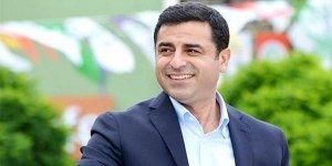 Demirtaş: Önümüzdeki seçim, Türkiye tarihinin en muhteşem seçimi olacak