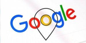 Google kişi konumlarını hükümetlerle paylaşıyor