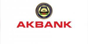 Diyarbakır Ticaret Odası şikayet etti, BDDK ceza kesti