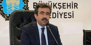 Diyarbakır'da Belediye ücretsiz maske dağıtılacak