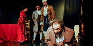 Amed Şehir Tiyatrosu arşivini dijitalde paylaşıma açtı