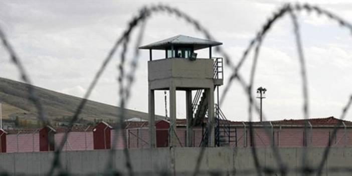 CHP'li Akkuş: Cezaevlerindeki vakalar gizleniyor