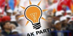 AK Parti'den Diyarbakır'da 4 dilde 'evde kal' çağrısı