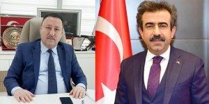 Vali Güzeloğlu'ndan İlçe belediyelerine Kovid-19 desteği