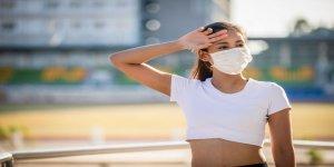 Yaz ayları corona virüsün yayılmasını engellemeyecek