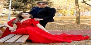 Dr. Asil Mucize ile Umut Akyürek'ten Güz Gülleri düeti