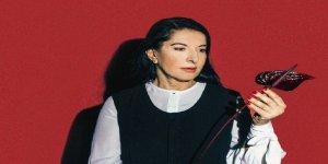 Marina Abramović'li reklama 'satanist' linci