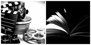 Sinemaya uyarlanmış yabancı kitaplar