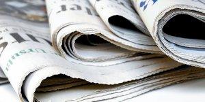 Gazetecilerden hükümete ve yerel yönetimlere çözüm önerisi!