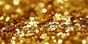Altın yeni haftaya nasıl başladı?