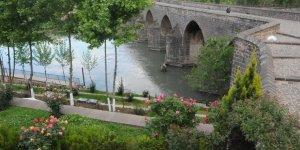 Tarih kokan Diyarbakır, Kovid-19 sonrasında turizm için hazır