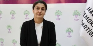 Diyarbakır'da 10 bin aileyle dayanışma