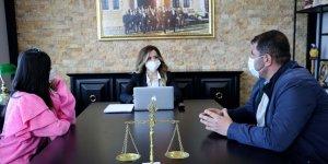 Diyarbakır'da hukuki uyuşmazlıklar online ortamda çözülüyor