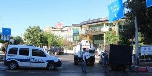 HDP'li 5 belediyeye kayyum atandı