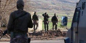 Diyarbakır'da operasyon: 6 şüpheliden 4'ü tutuklandı
