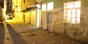 Diyarbakır'da dehşet gecesi, ev basıp kadın öldürdüler