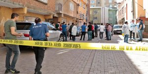 Diyarbakır'da polis saldırısı olayında 2 kişi teslim oldu