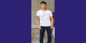 Diyarbakır'daki silahlı saldırının faili annesi tarafından emniyete teslim edildi