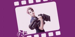 Filmmor Kadın Filmleri Festivali başlıyor