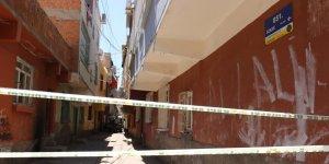 Bağlar'da 18 kişide daha korona virüs çıktı, 3 sokak karantinada