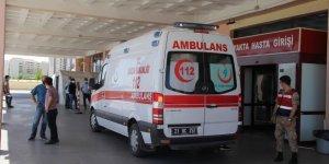 Diyarbakır'da bayram ziyaretine giden 1 kişi koronadan öldü
