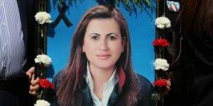 Müzeyyen Boylu'yu öldüren Issı'ya ağırlaştırılmış müebbet