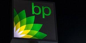BP 10 bin kişiyi işten çıkarmaya hazırlanıyor