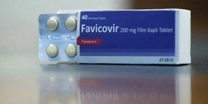 Bakan Varank: Kovid-19'a karşı yerli ve milli ilacımızı ürettik