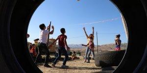 Gençlik ve Spor Bakanı'ndan çocuklara tesis müjdesi